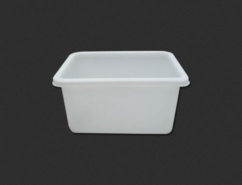 General purpose bins